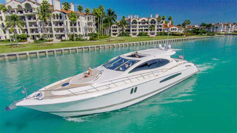 party boat in miami florida yatchs in miami miami boat rental and charters party