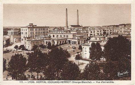 Hotel Grange Blanche Lyon by Association Culturelle Quot De Condate 192 Lyon Confluence