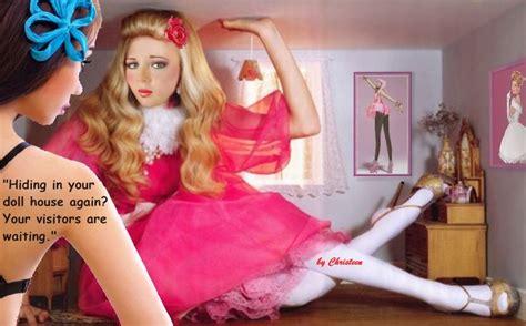 art by carole jean petticoat punishment 22 best christeen art from carole jean images on pinterest