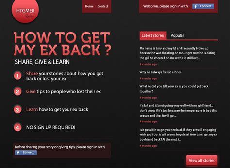 get your ex back how to get your ex back books signs my ex will come back i miss my boyfriend but he