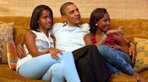 barack obama daughter malia barack obama s daughters not allowed on facebook foxcrawl