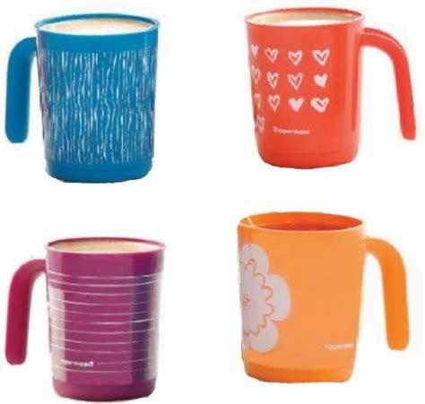 Illumina Tupperware tupperware illumina plastic mug price in india buy tupperware illumina plastic mug at