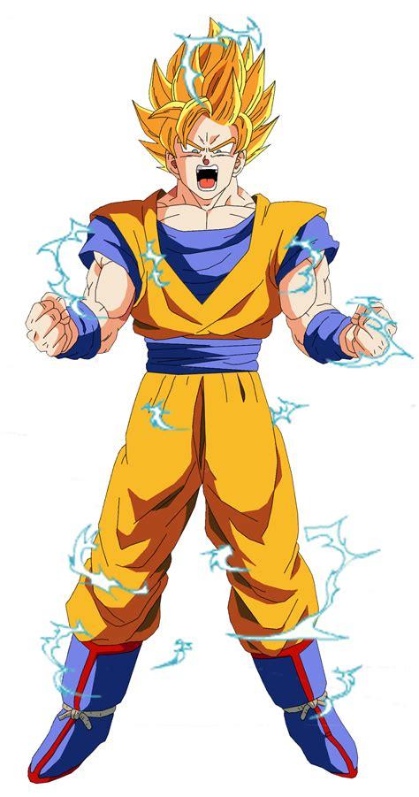 imagenes de goku wiki son goku dios dragon dragon ball fanon wiki fandom