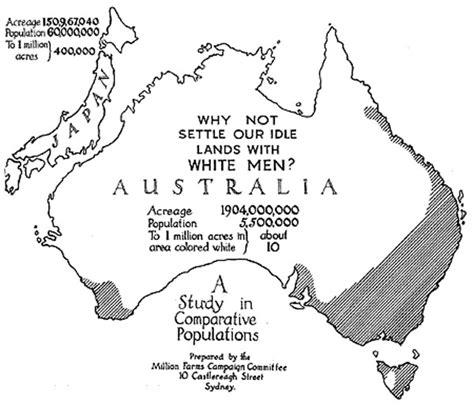 White Australia Policy Essay by White Australia Policy Essay White Australia Policy Essay White Australia Policy Essay Essay