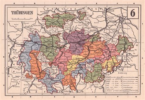 karten de ahnen navi thema anzeigen karten deutschland