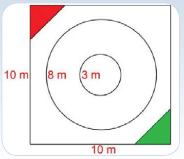 Sabuk Kuning Wasit Juri Pencak Silat Logo Ipsi Bordir 1 gerakan dasar pencaksilat dilengkapi dengan gambar pencak silat