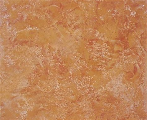 pittura veneziana per interni stucco veneziano effetto marmo