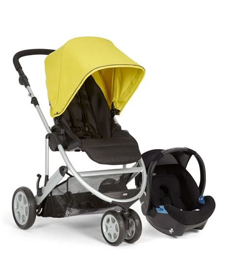 mamas and papas car seat installation mamas papas travel at winstanleys pramworld autos post