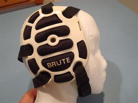 Brute Classix2 Ear Guard 17 best images about brute on singlet children and yellow