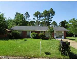 homes for rent in gulfport ms