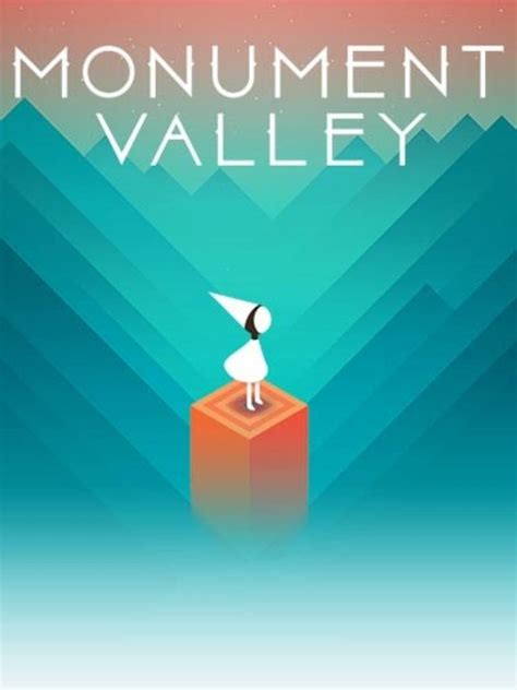 monument valley apk monument valley apk android free