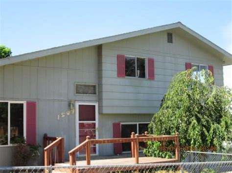 the dalles oregon reo homes foreclosures in the dalles