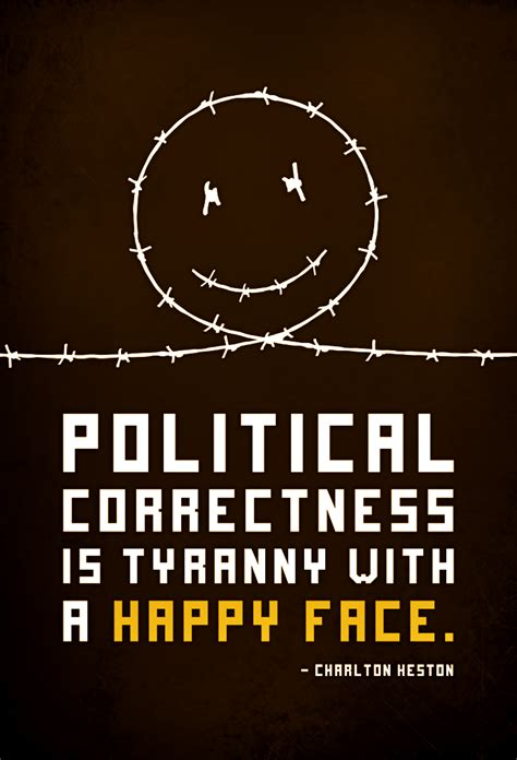 political correctness wikipedia political correctness language and thought control the