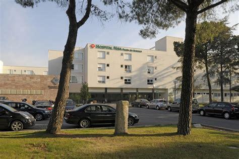 antares cuadro medico madrid hospital nisa pardo de aravaca madrid