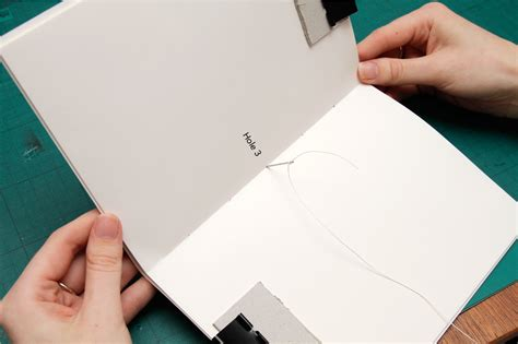 sketchbook diy an easy diy sketchbook tutorial craftsy