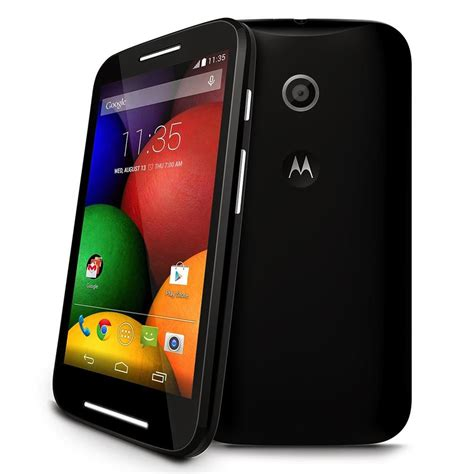 themes for android moto g download stock rom firmware para moto g 2 176 gera 231 227 o 4g
