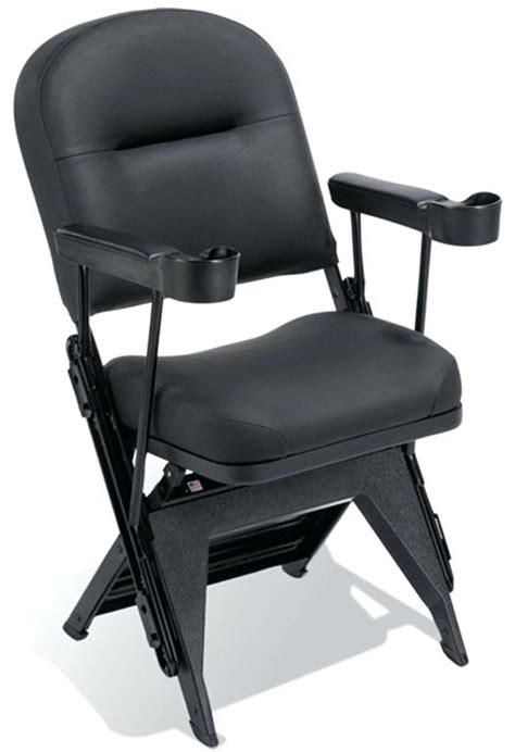 costco black vinyl padded folding chairs padded folding chair black awesome national seating