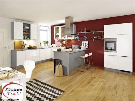 küchenblock kleine küchen k 220 chenzeile zum mitnehmen free ausmalbilder