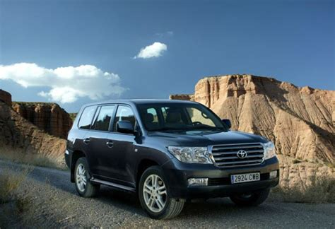 toyota land cruiser v8 specifications sp 233 cifications techniques toyota land cruiser v8 4 5 d 4d