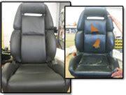 metzel auto upholstery metzel auto upholstery metzel auto upholstery