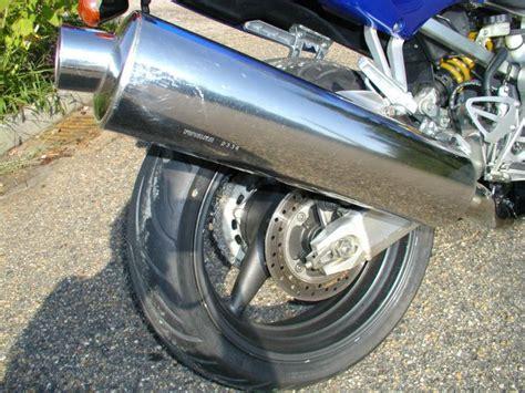 2006 honda cbr 600 f4i for sale 2006 cbr 600 f4i for sale on 2040 motos