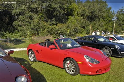 automotive repair manual 2003 porsche boxster electronic valve timing auction results and sales data for 2003 porsche boxster