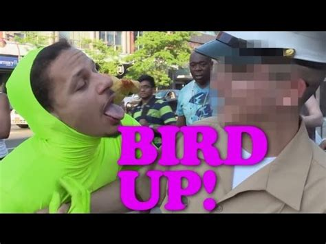 filme schauen the eric andre show talk to the bird up the eric andre show adult swim