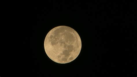 pink moon you can still see the pink moon tonight wzzm13 com