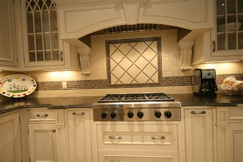 exles of kitchen backsplashes kitchen tile backsplash decoration tile kitchen backsplash exles kitchen tile backsplash
