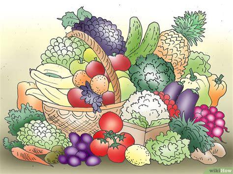 alimenti diabete tipo 2 come prevenire il diabete di tipo 2 28 passaggi