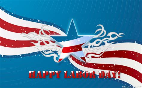 photos for day 6 labor day hd wallpapers background images wallpaper