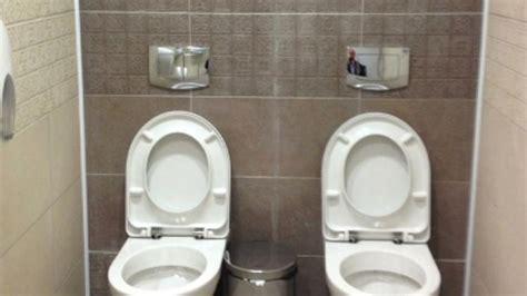 sochi bathrooms russians built love toilets at sochi olympics dosmagazine