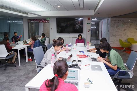 High Paying Office by 5 Highest Paying In India That Will Bring Home The