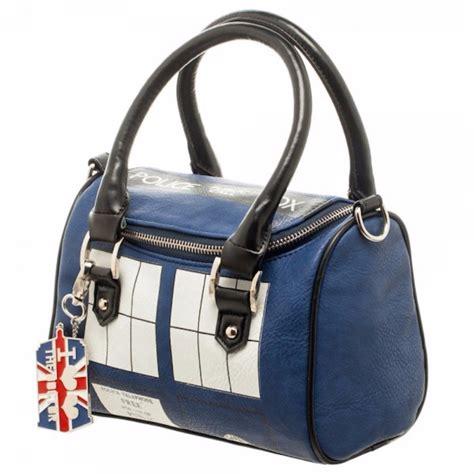 Doctor Bag Careve Series 01emo1223 doctor who handbag bestseries shop