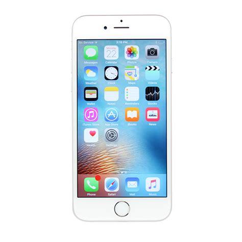 apple iphone 6s a1688 16gb gsm unlocked ebay