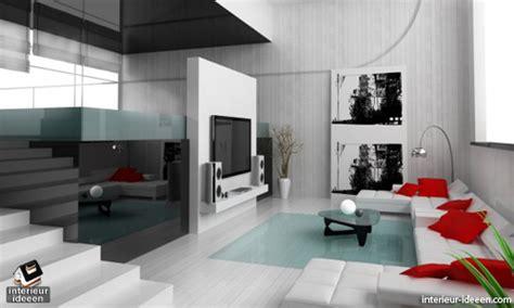 witte woonkamer stoelen witte woonkamer voorbeelden en kleurcombinaties