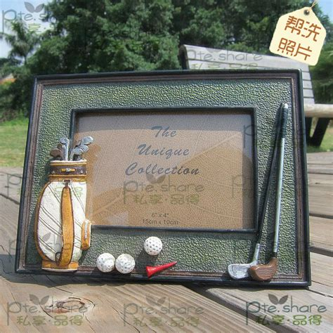 frame by frame golf swing popular golf ball personalizer buy cheap golf ball