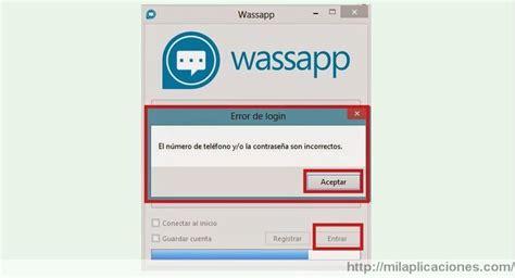 tutorial para renovar whatsapp gratis como renovar tu whatsapp gratis hazlo tu mismo taringa