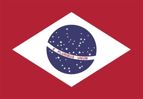 flags of the world vexillology r vexillology on pholder 1000 r vexillology images that