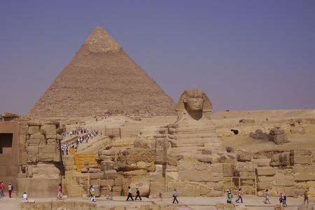 interieur pyramide de kh phren gizeh n 233 cropole royale au pays d hathor