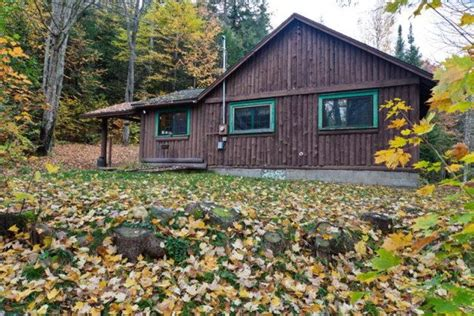 Cabins In Adirondacks For Rent by The Den Classic Adirondack Cabin In The Vrbo