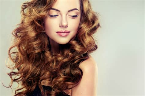 hairstyles without curls how to brush curly hair without losing curls