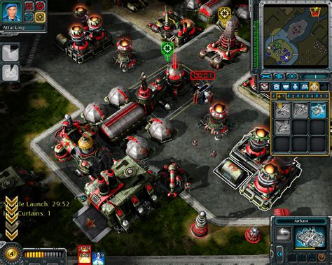 command and conquer alert 3 apk command conquer alert 3 wallpapers desktop phone tablet awesome desktop