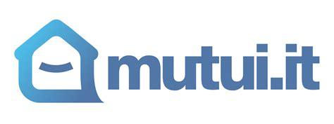 mutuo ufficio mutui it chi cerca un mutuo sul web preferisce non