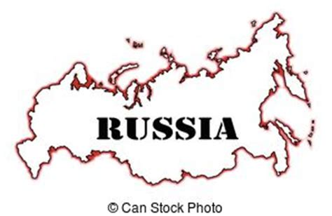 russia map clipart russia illustrations and clipart 14 939 russia royalty