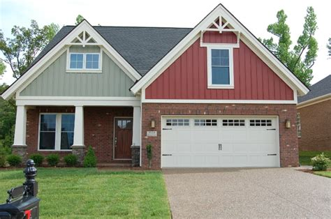 pin by clopay garage doors and entry doors on exterior paint colors