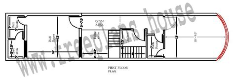 75 sqm to sqft 75 square meters to square feet home design
