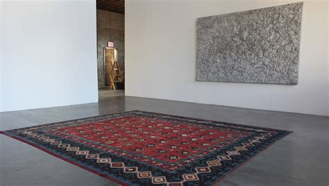 rug warehouse knot knot the same rug store