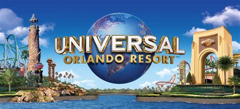 universal orlando graduation parties at universal orlando resort