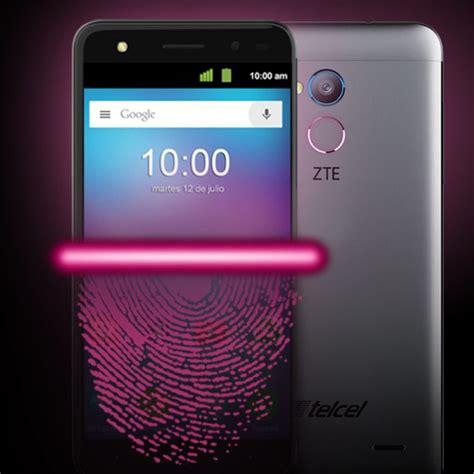 imagenes con movimiento para zte zte blade v6 plus el celular de los gestos y movimientos